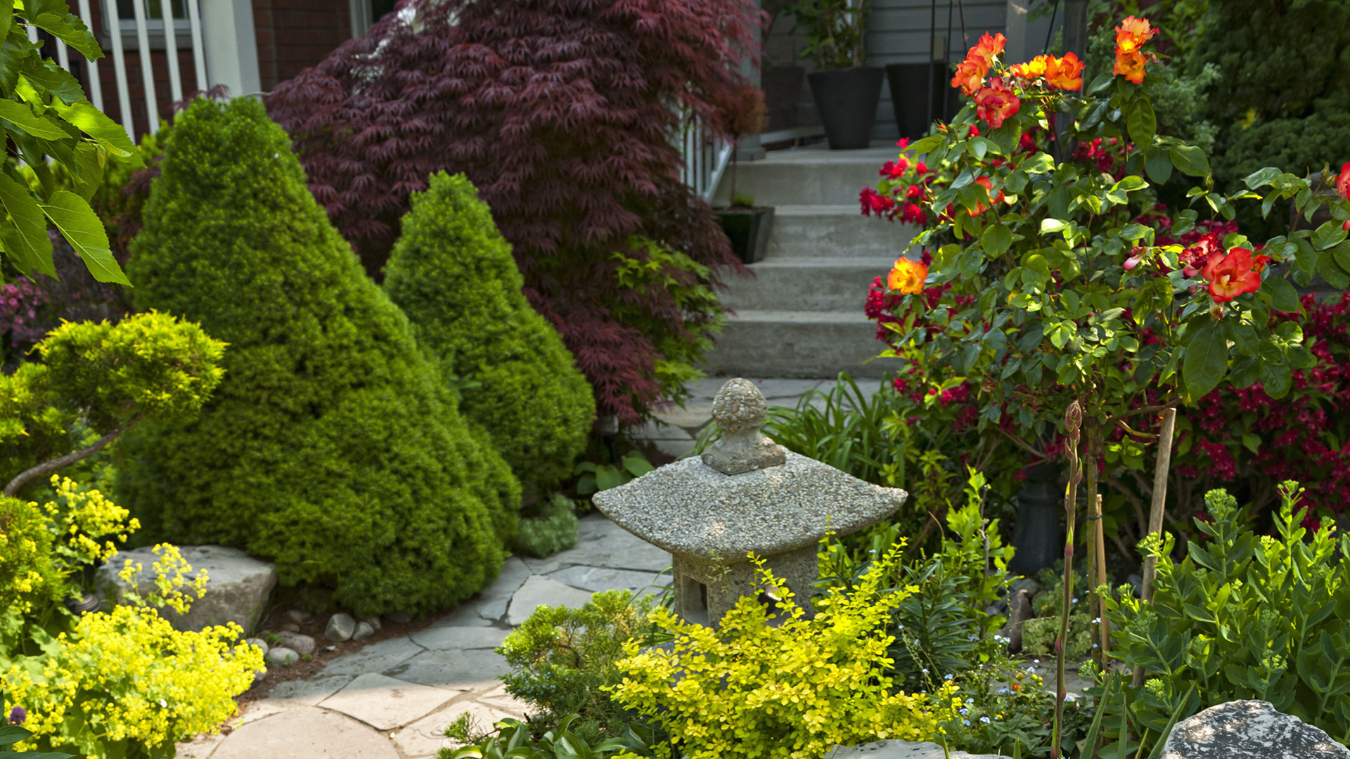 Lynden Landscaping Landscaping Commerical Landscape Maintenance And Hedge Trimming Specialists In Bellingham Lynden And Ferndale